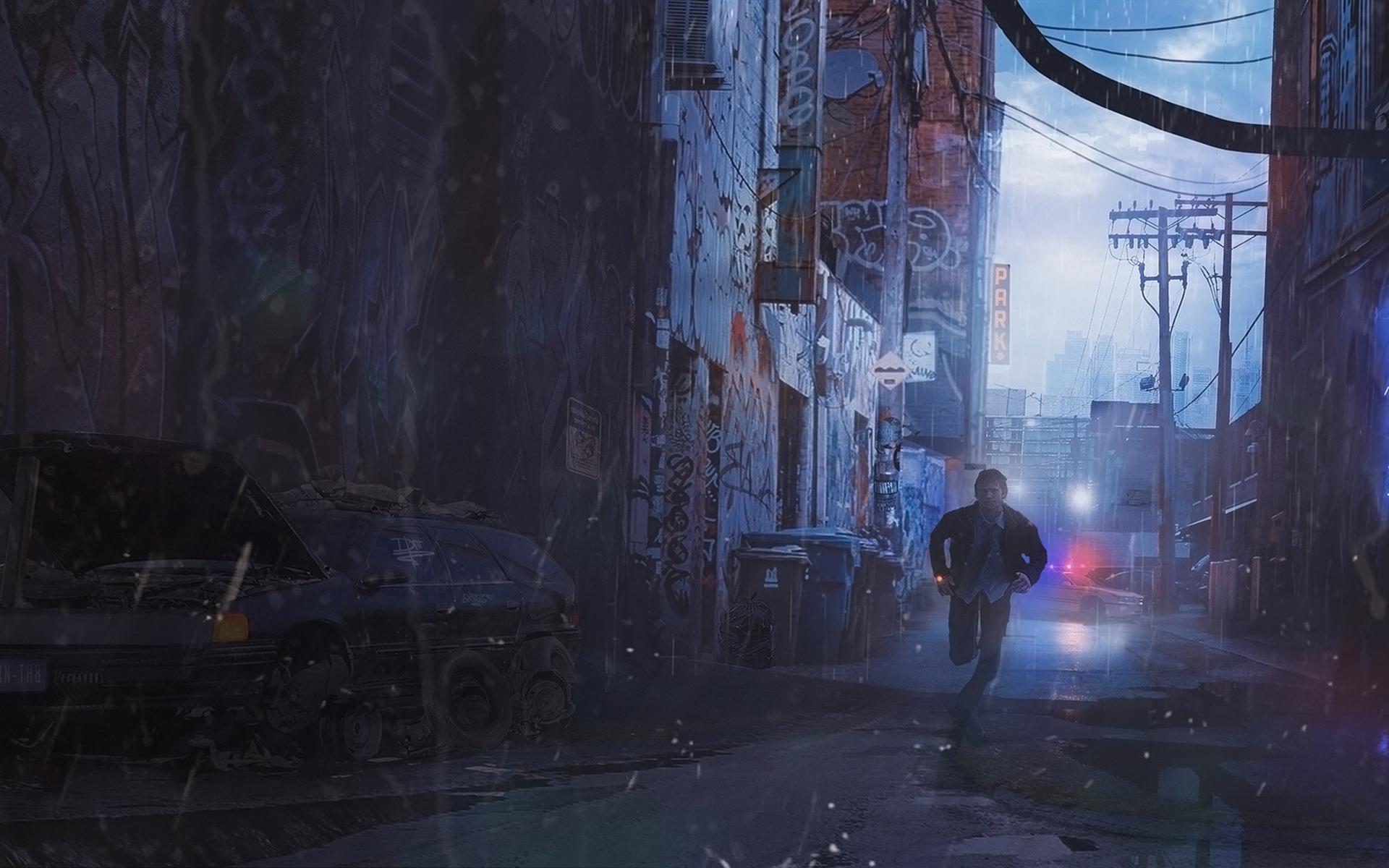 scifi-cyberpunk-running-man-hy.jpg
