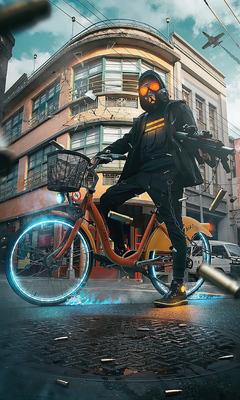 scifi-cyclist-4k-jb.jpg