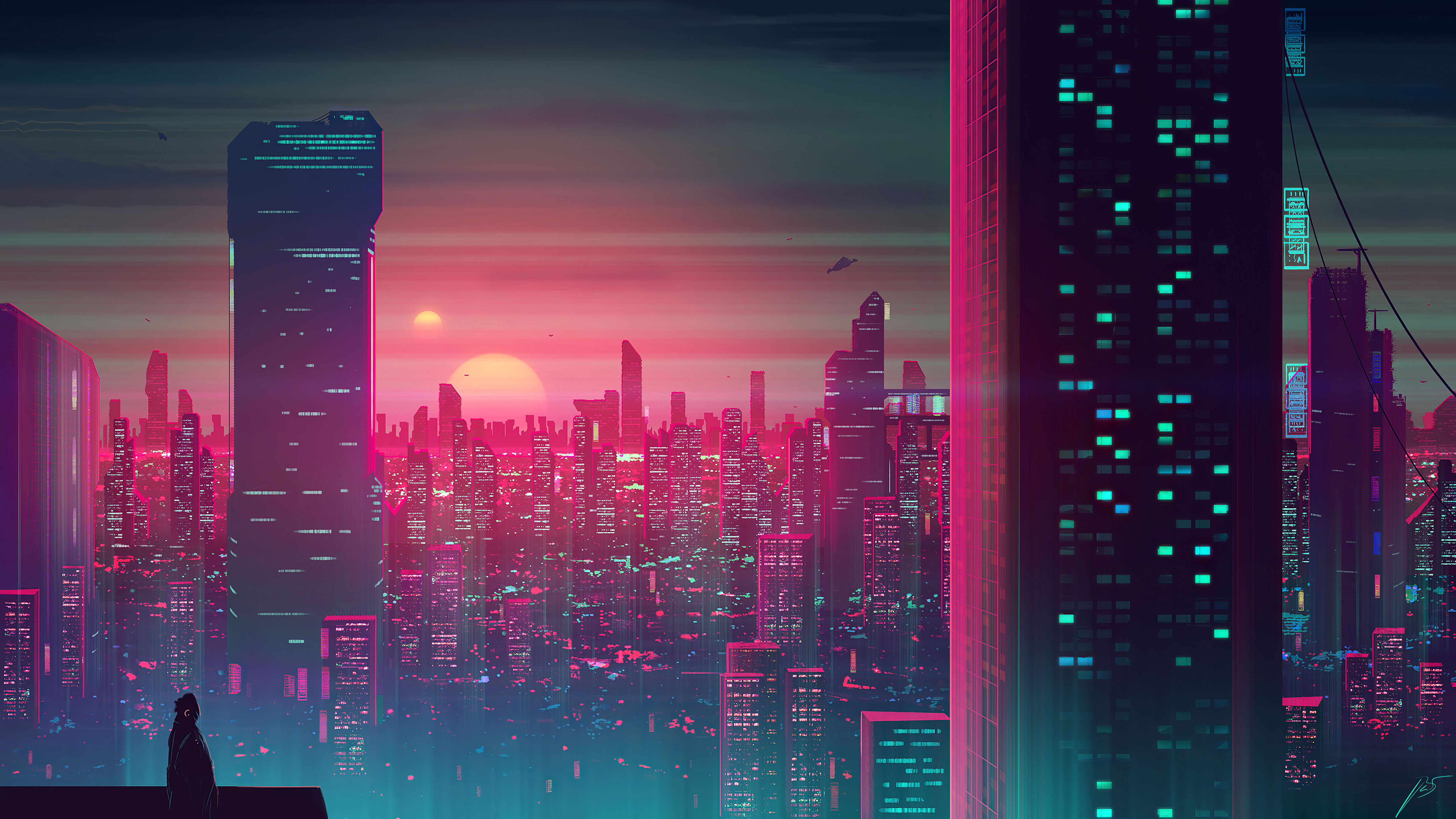scifi-day-and-night-4k-yx.jpg