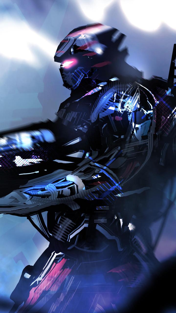scifi-debt-collector-4k-lo.jpg