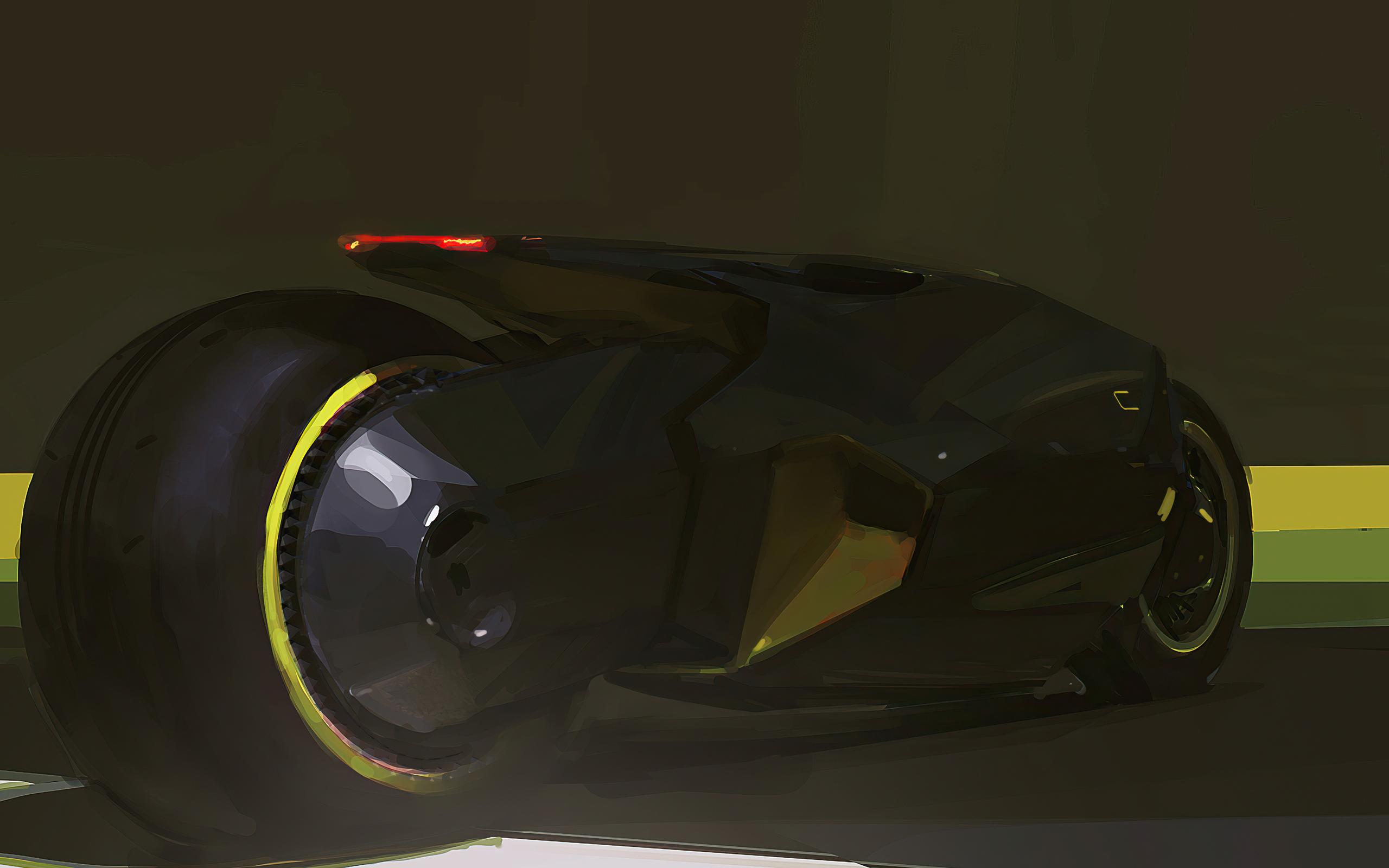 scifi-fat-tyre-bike-4k-fa.jpg
