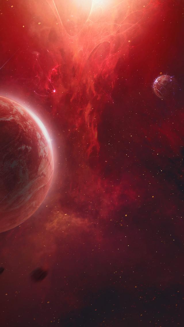 scifi-fire-space-w0.jpg