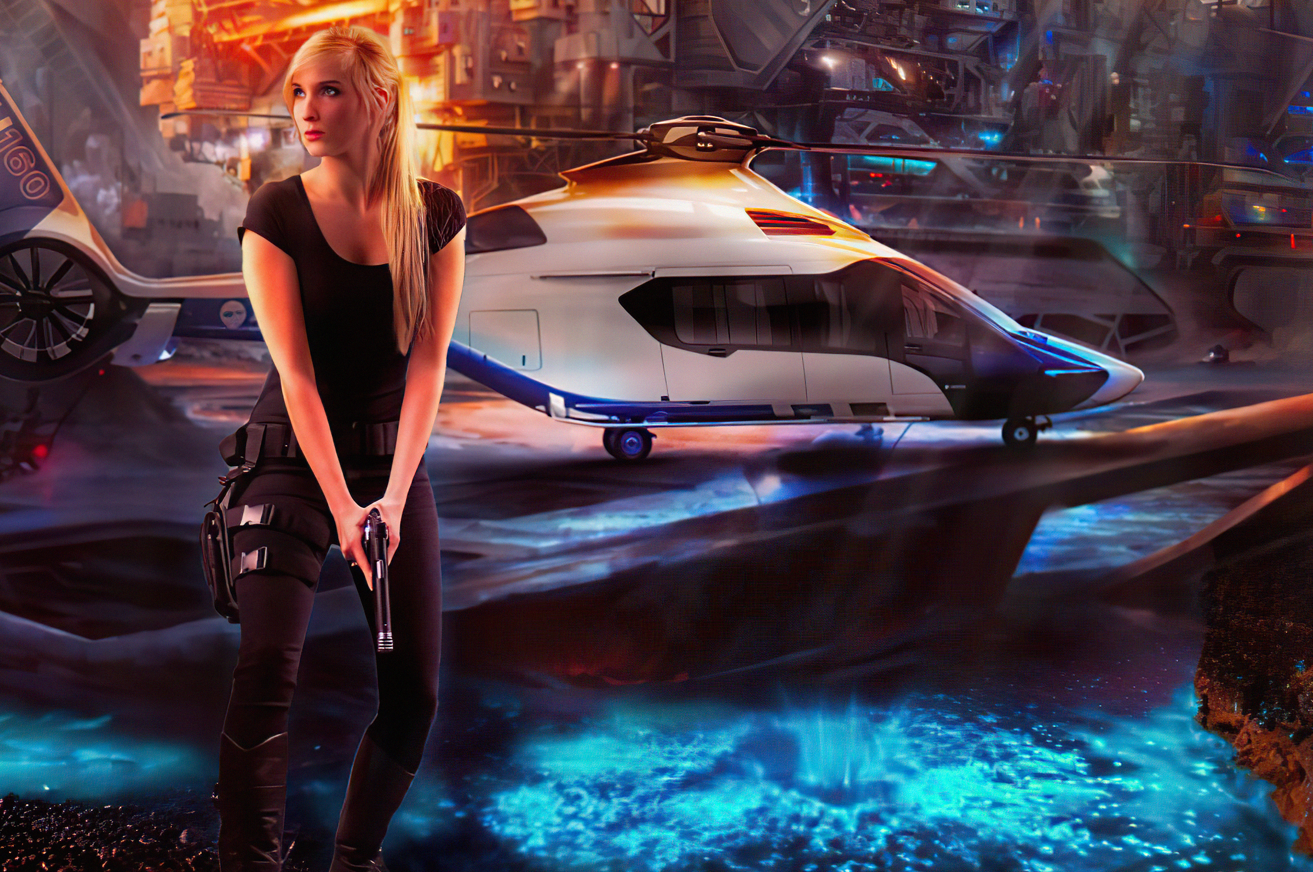 scifi-girl-with-gun-qw.jpg