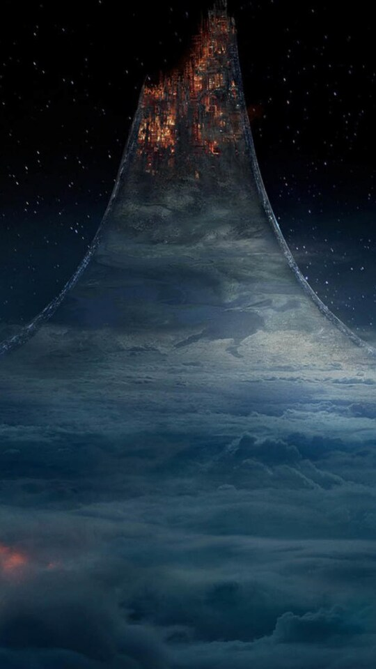 scifi-halo-nightfall.jpg
