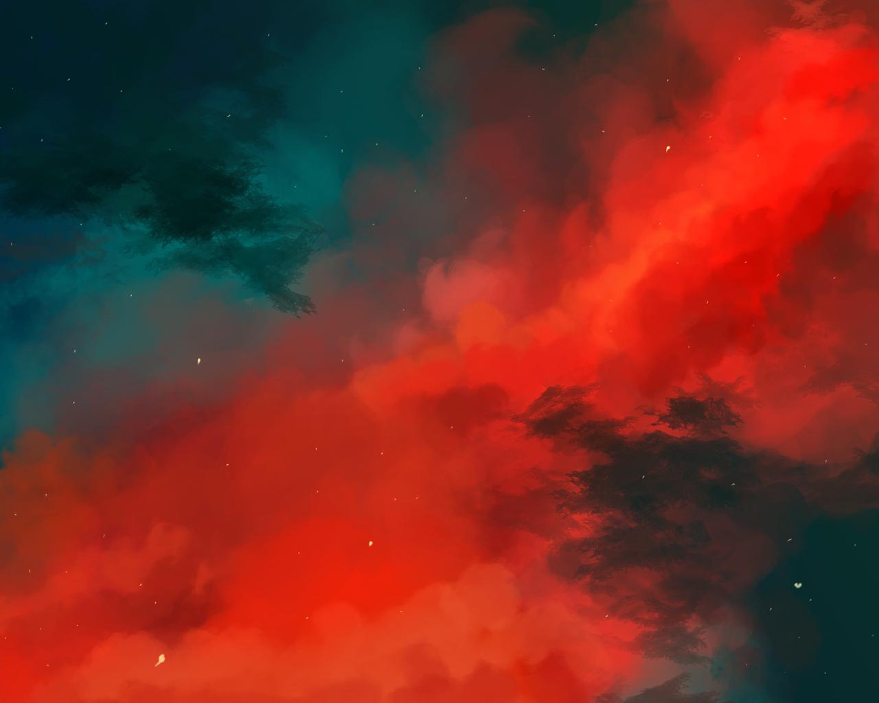 scifi-nebula-8k-yj.jpg