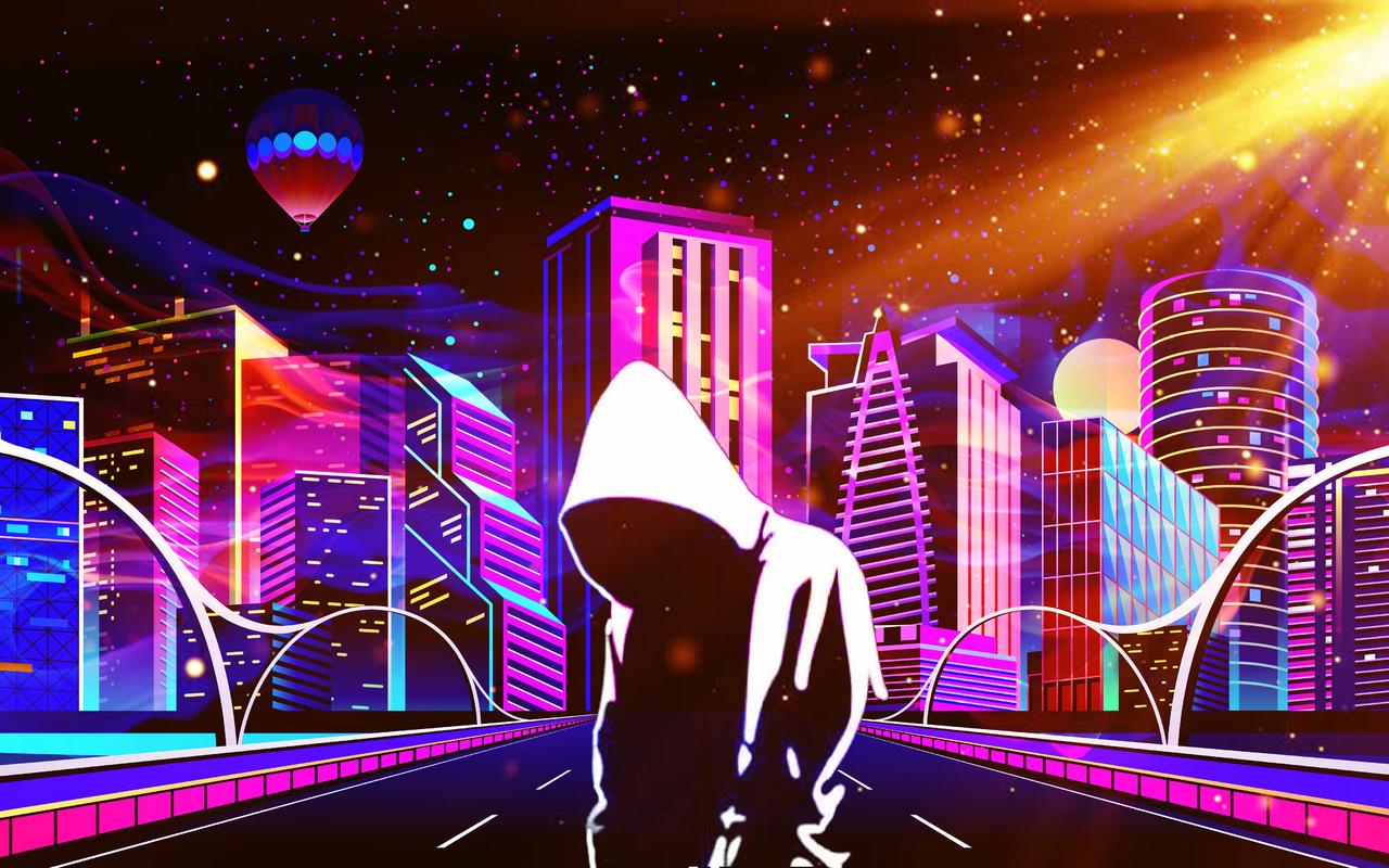 scifi-neon-anonymus-future-city-4k-pk.jpg
