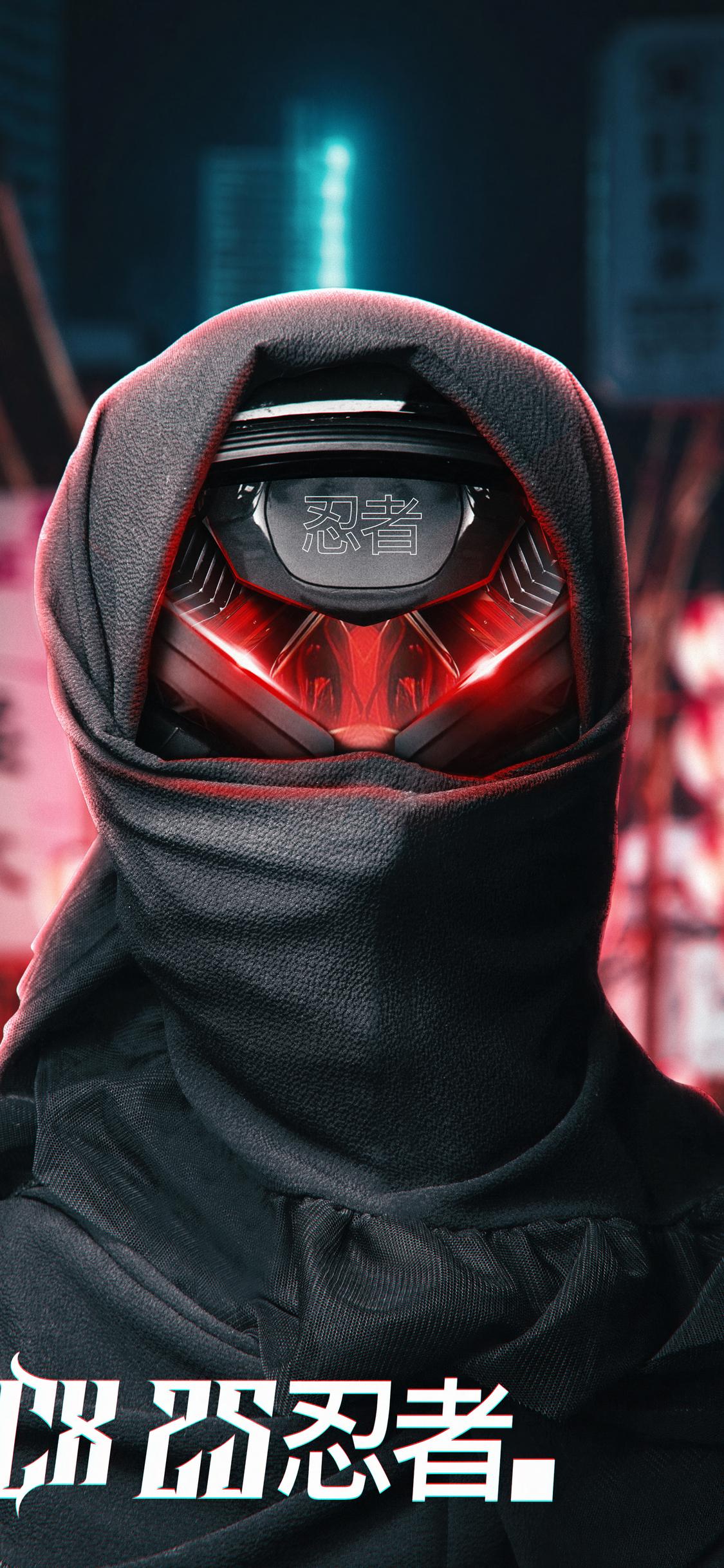scifi-ninja-4k-9a.jpg