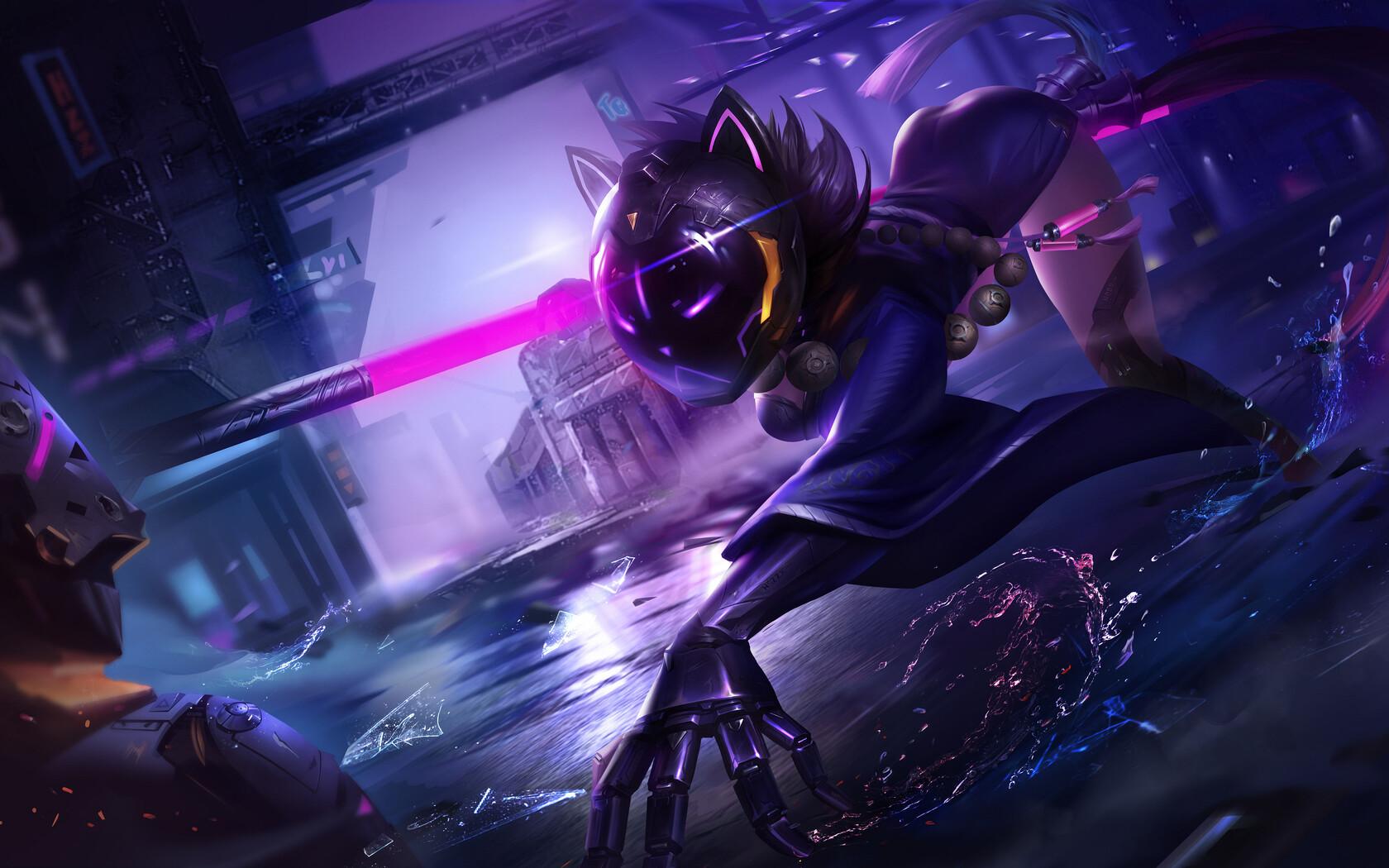 scifi-ninja-cat-girl-4k-ni.jpg