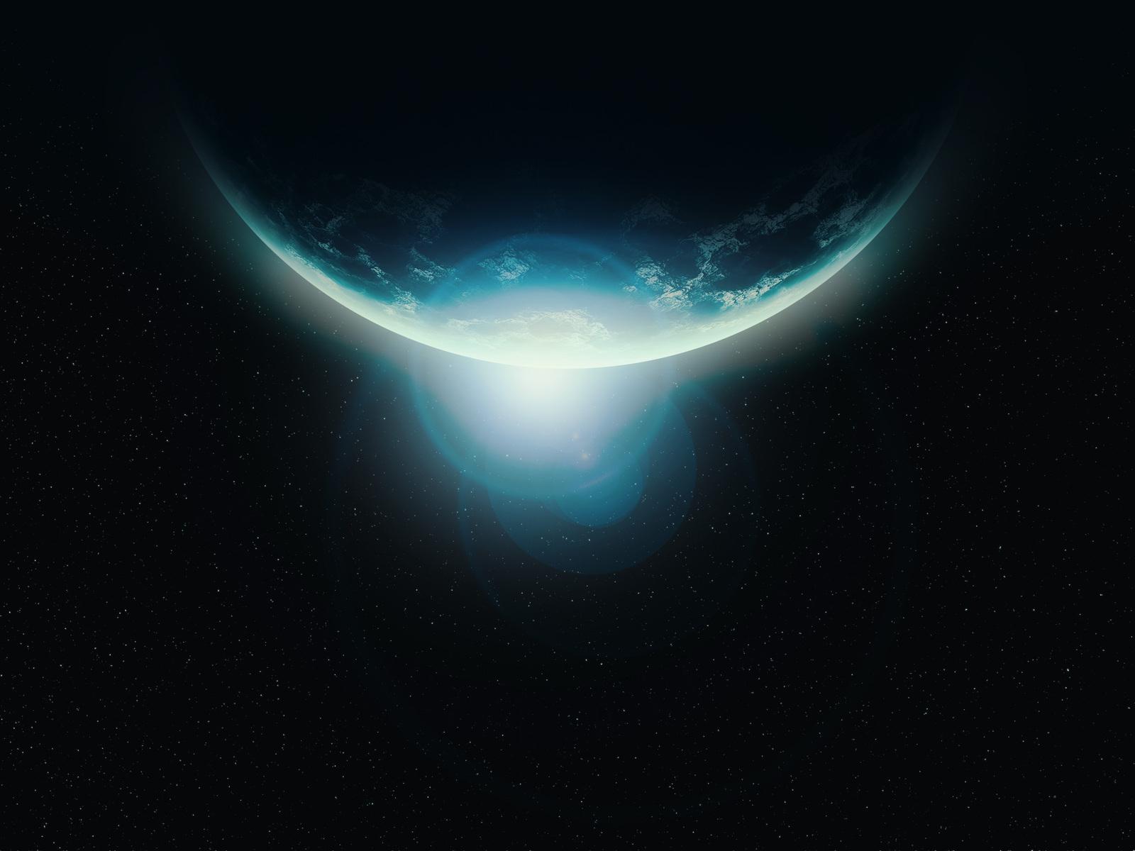 scifi-planet-lens-flare-stars-4k-rm.jpg
