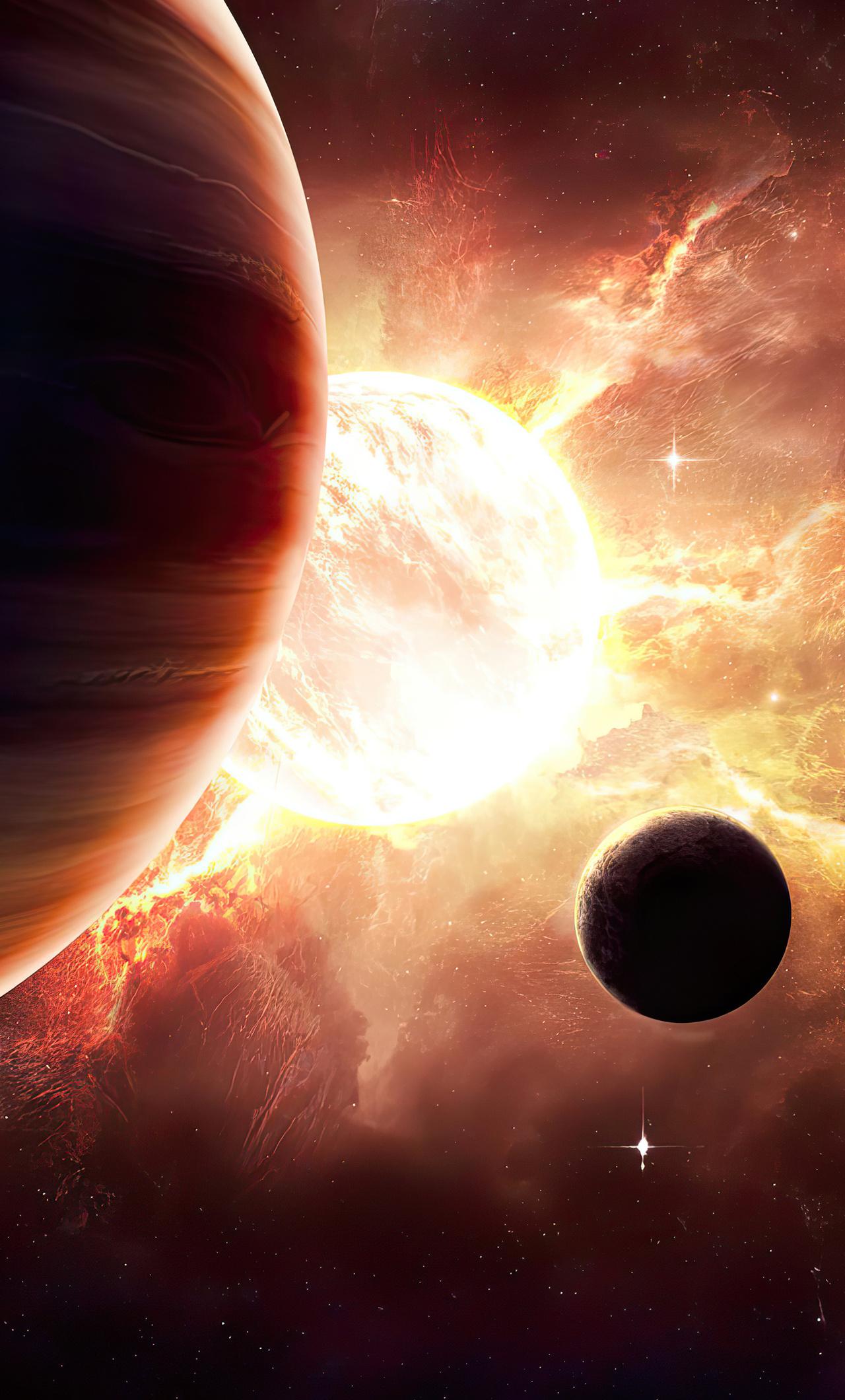 scifi-planet-space-5k-uc.jpg