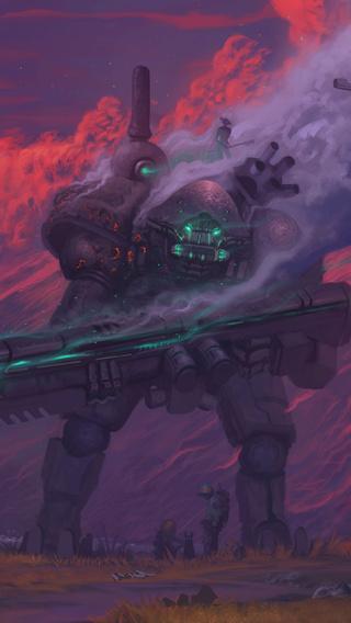 scifi-robot-digital-art-painting-4k-v9.jpg