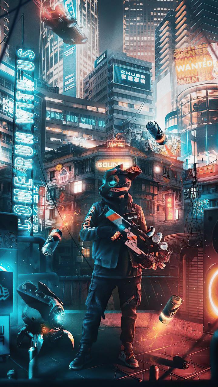 scifi-robot-fights-4k-vg.jpg