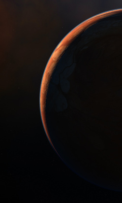 scifi-space-planet-4k-mw.jpg