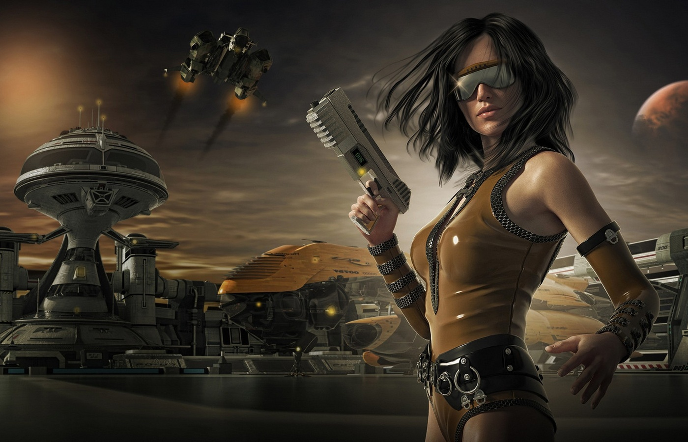 scifi-sunglasses-woman-warrior-with-guns-mu.jpg