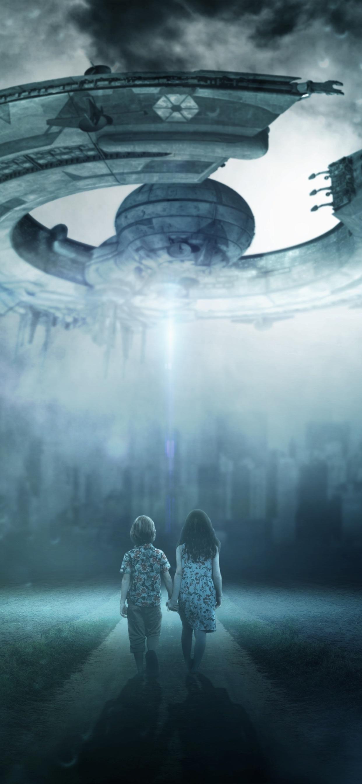 scifi-ufo-boy-girl-child-spaceship-g1.jpg