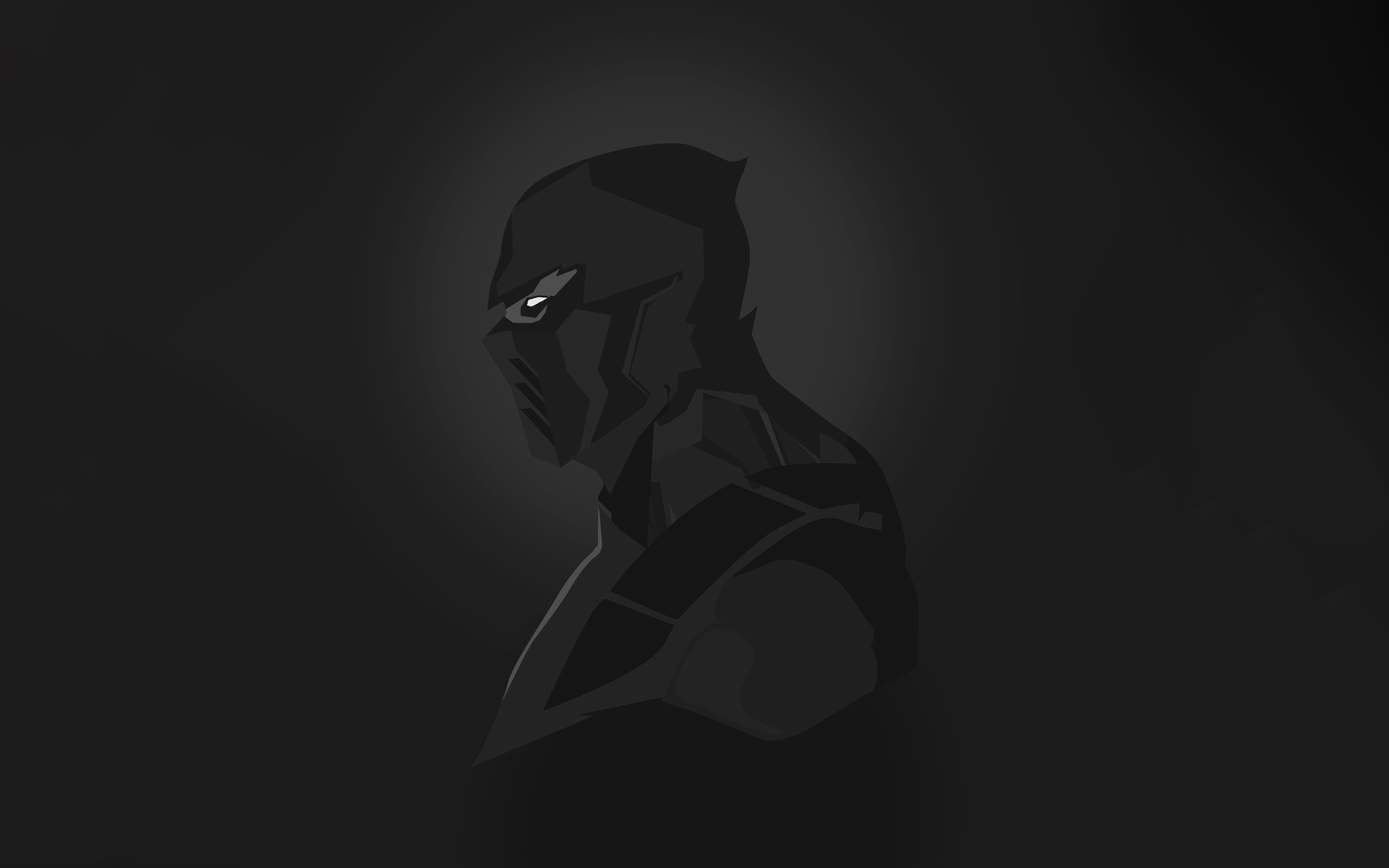 scorpion-mortal-kombat-dark-minimal-5k-cj.jpg