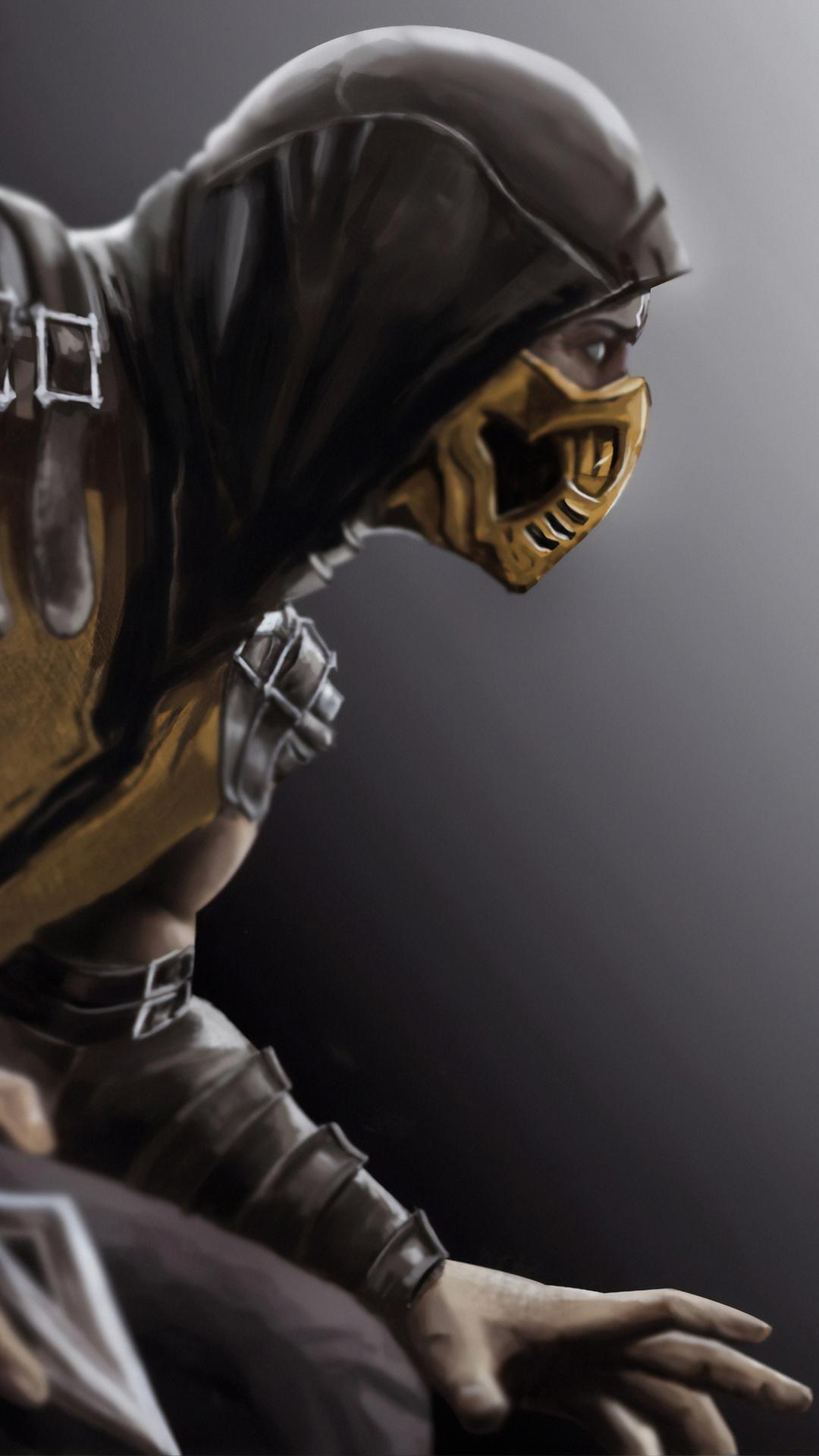 scorpion-mortal-kombat-x-art-4k-mr.jpg