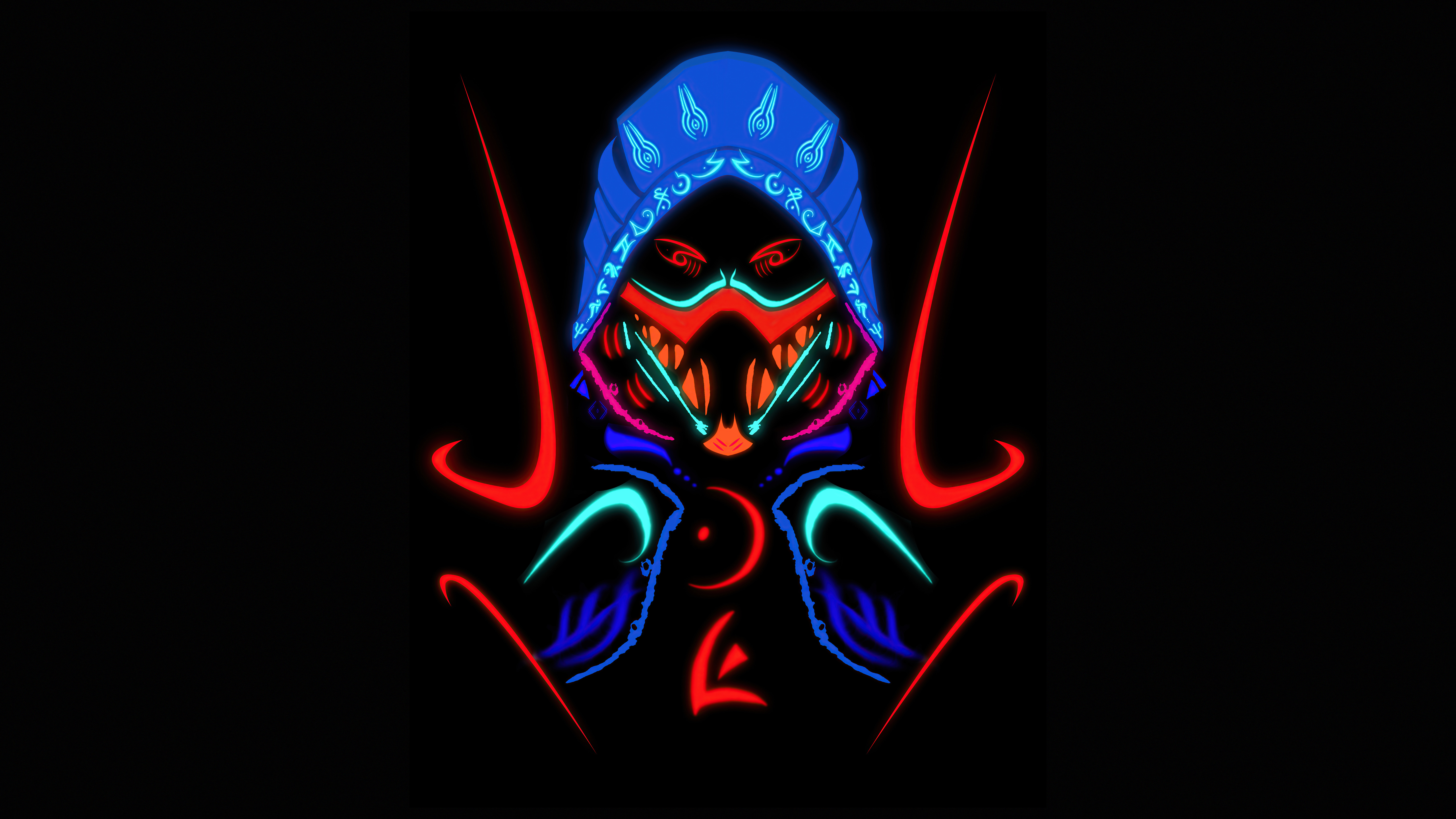 scorpion-samurai-mortal-kombat-minimal-5k-ka.jpg