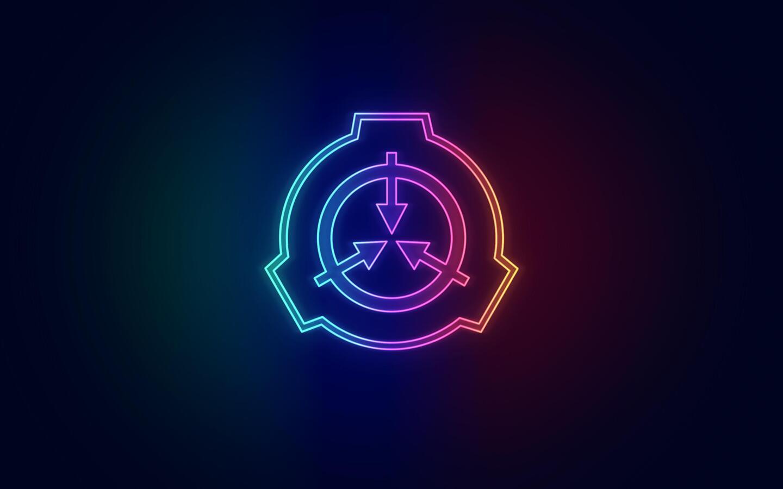 scp-logo-4k-6f.jpg