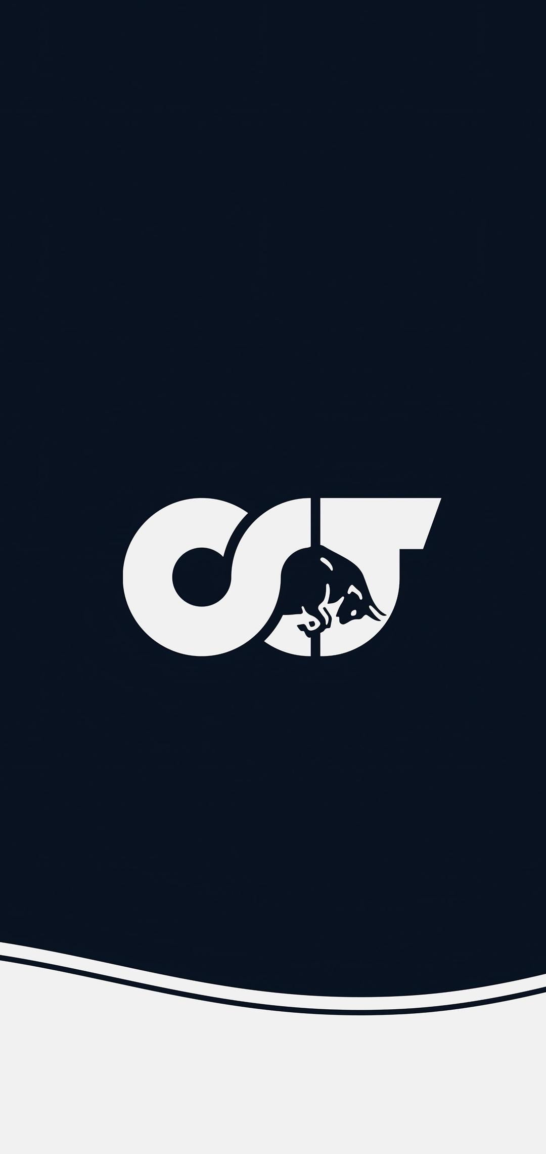scuderia-alphatauri-f1-logo-ws.jpg