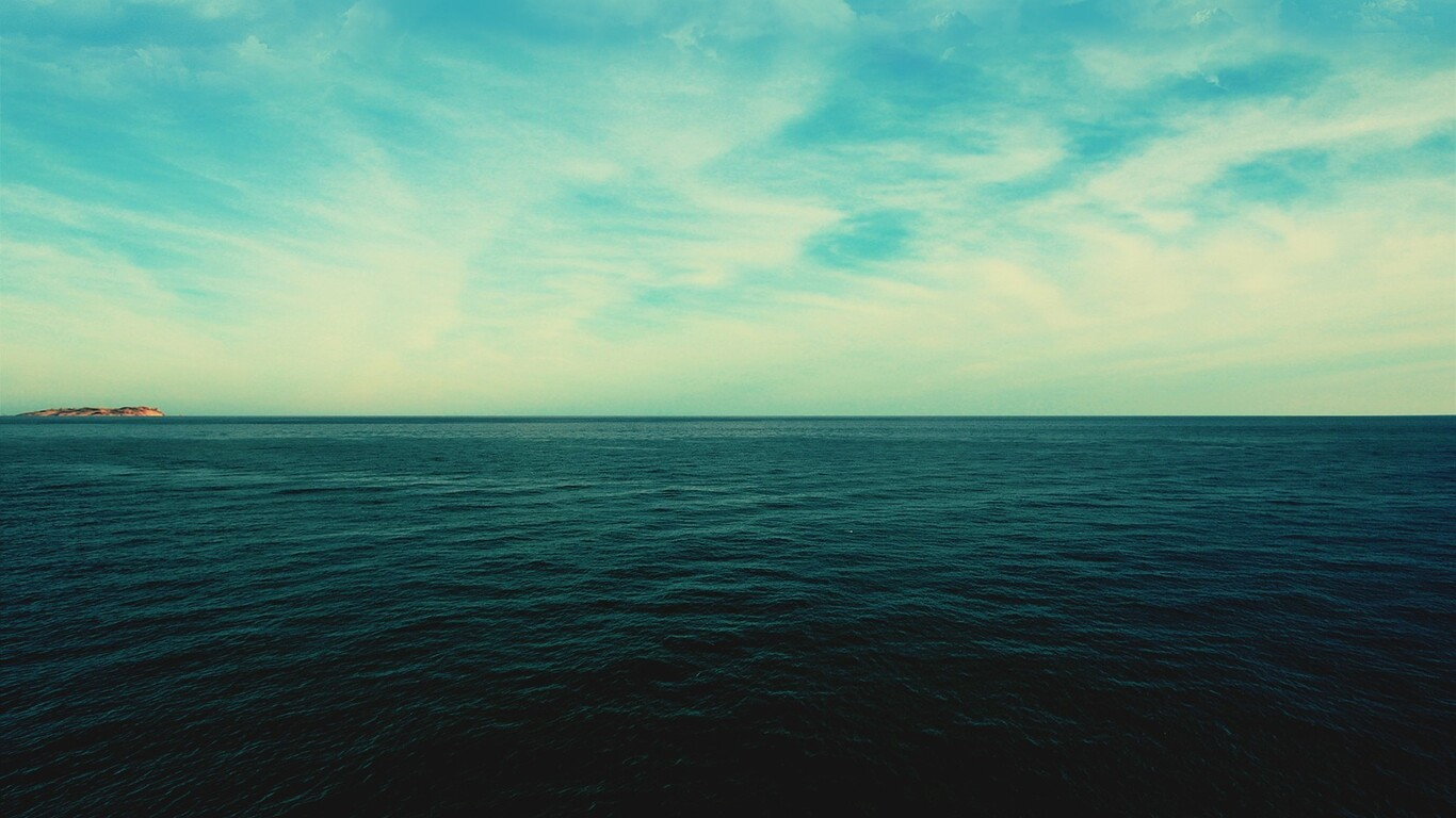 1366x768 Sea Background 1366x768 Resolution Hd 4k Wallpapers Images Backgrounds Photos And Pictures