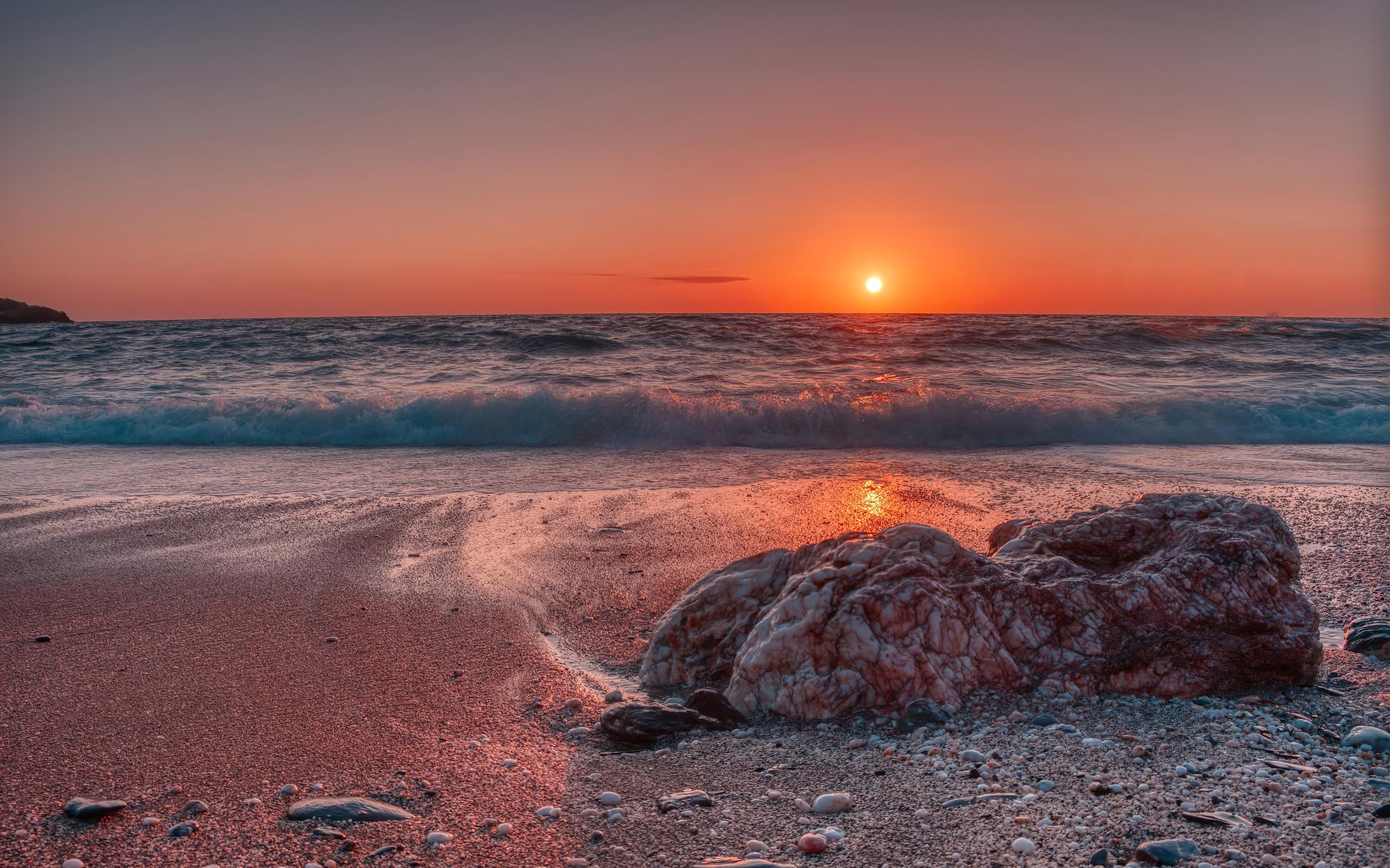 sea-beach-sunset-4k-e0.jpg