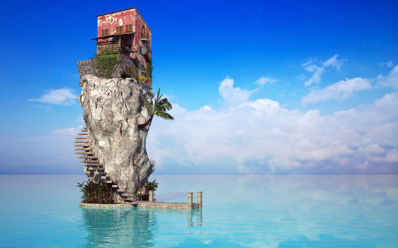 sea-house.jpg