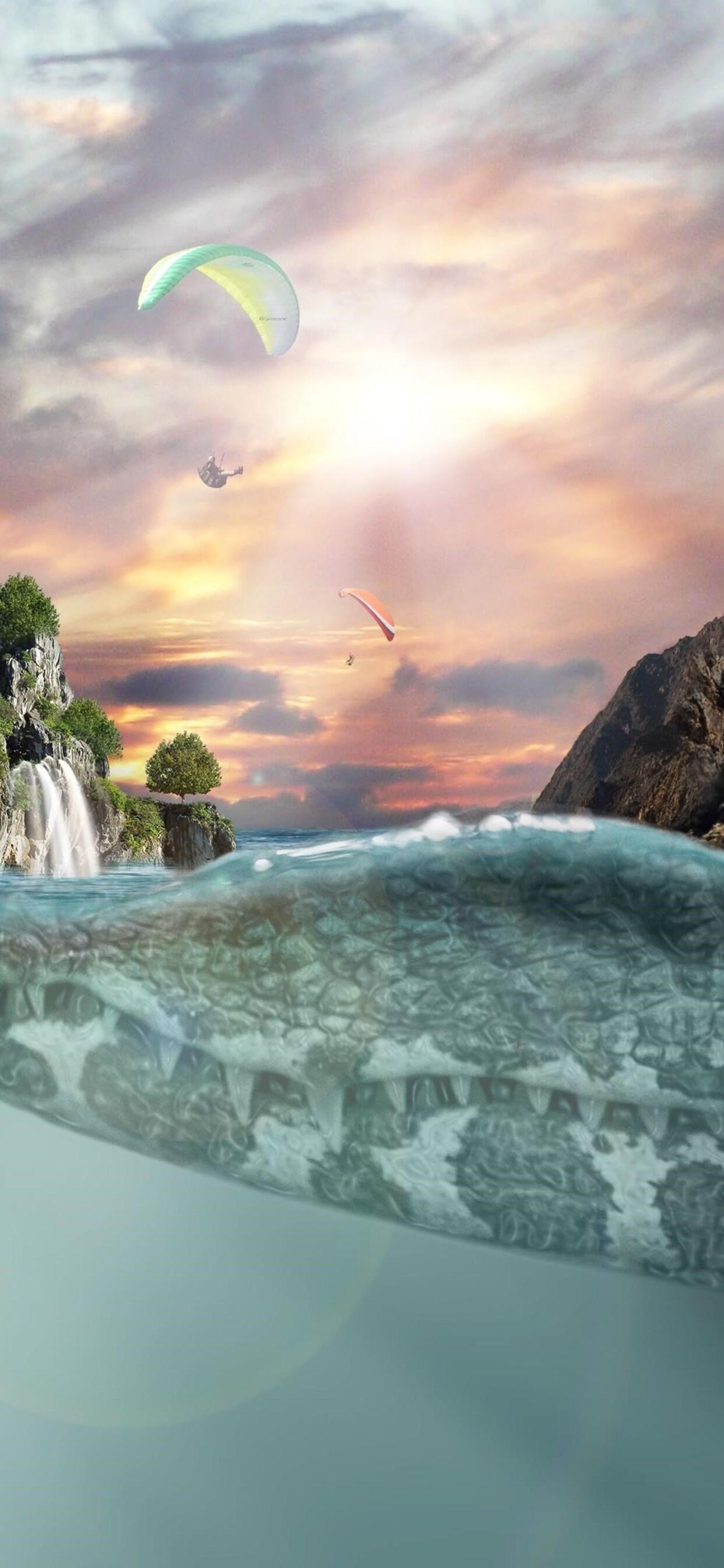 sea-island-fantasy-hd.jpg