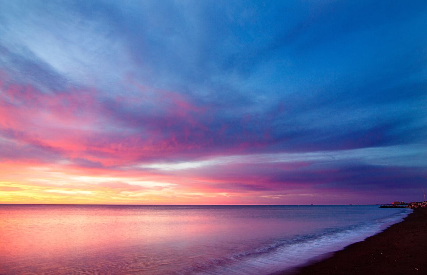 sea-line-purple-sky-5k-o0.jpg