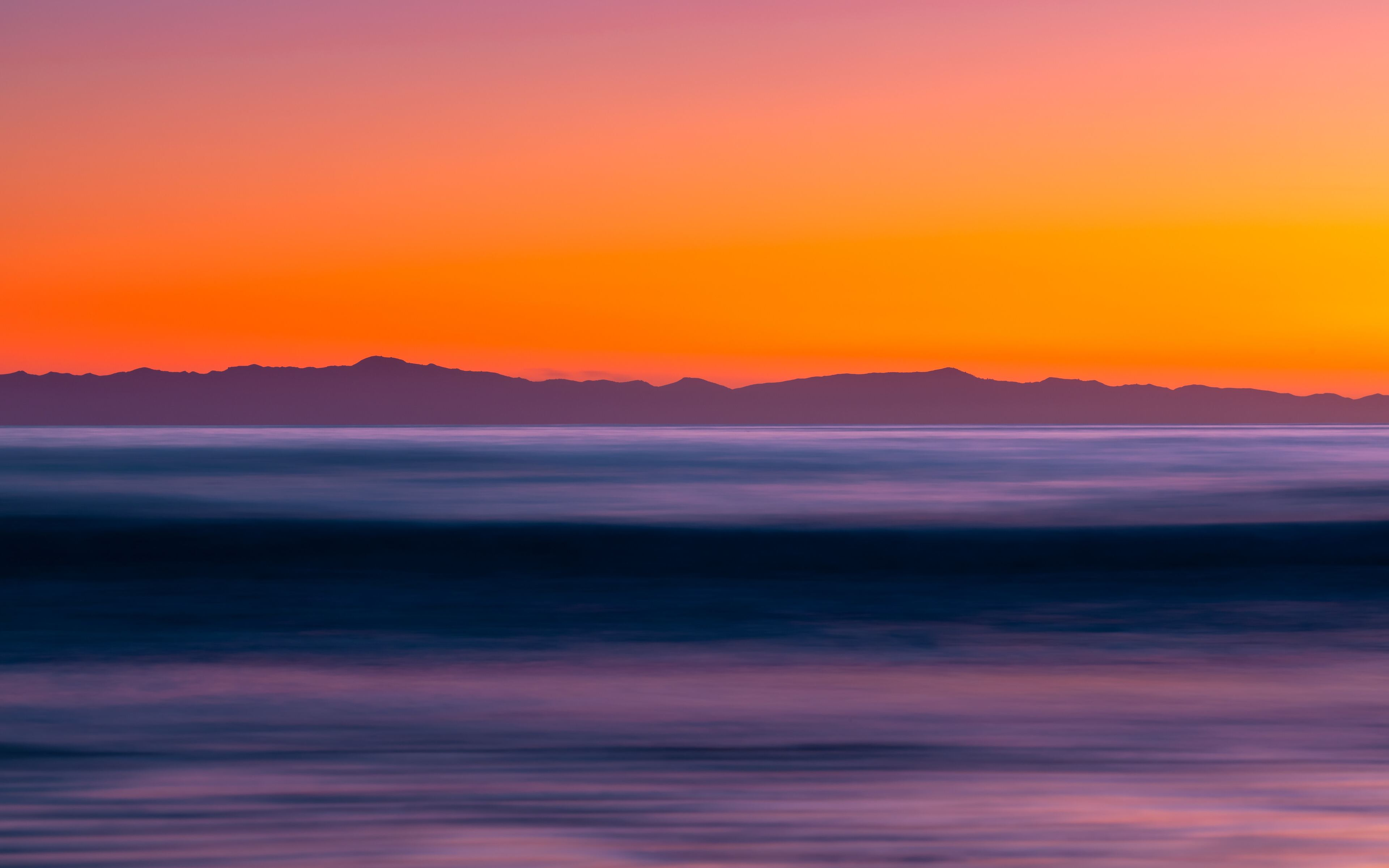 sea-long-exposure-sunset-5k-18.jpg
