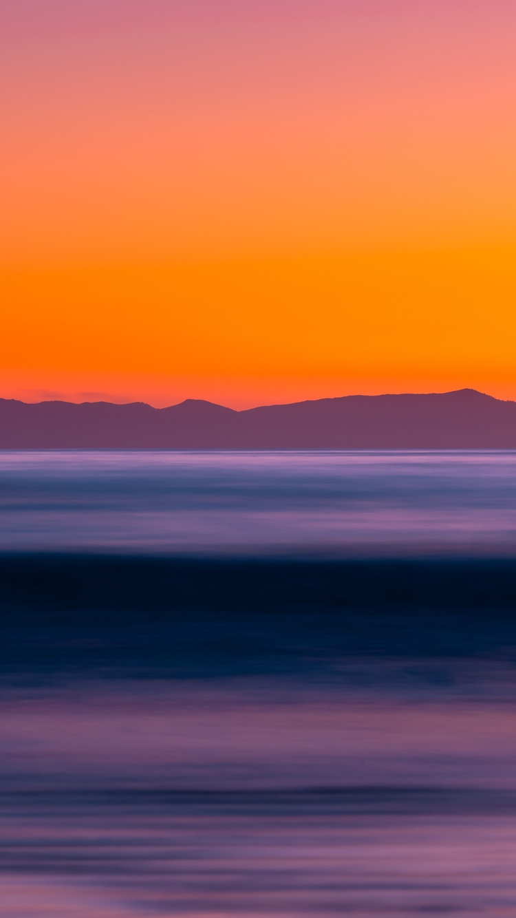 sea-long-exposure-sunset-5k-18.jpg