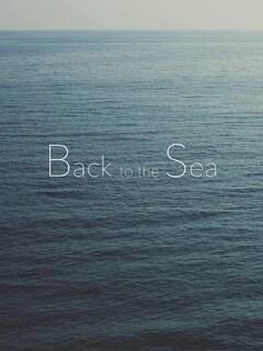 sea-nostalgia-typography.jpg