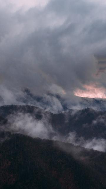 sea-of-clouds-storm-outdoors-5k-se.jpg