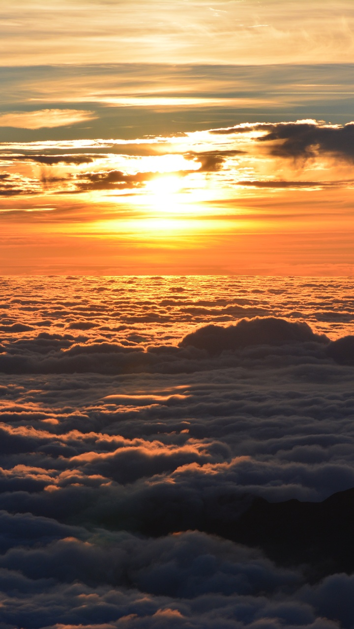 sea-of-clouds-sunset-jk.jpg