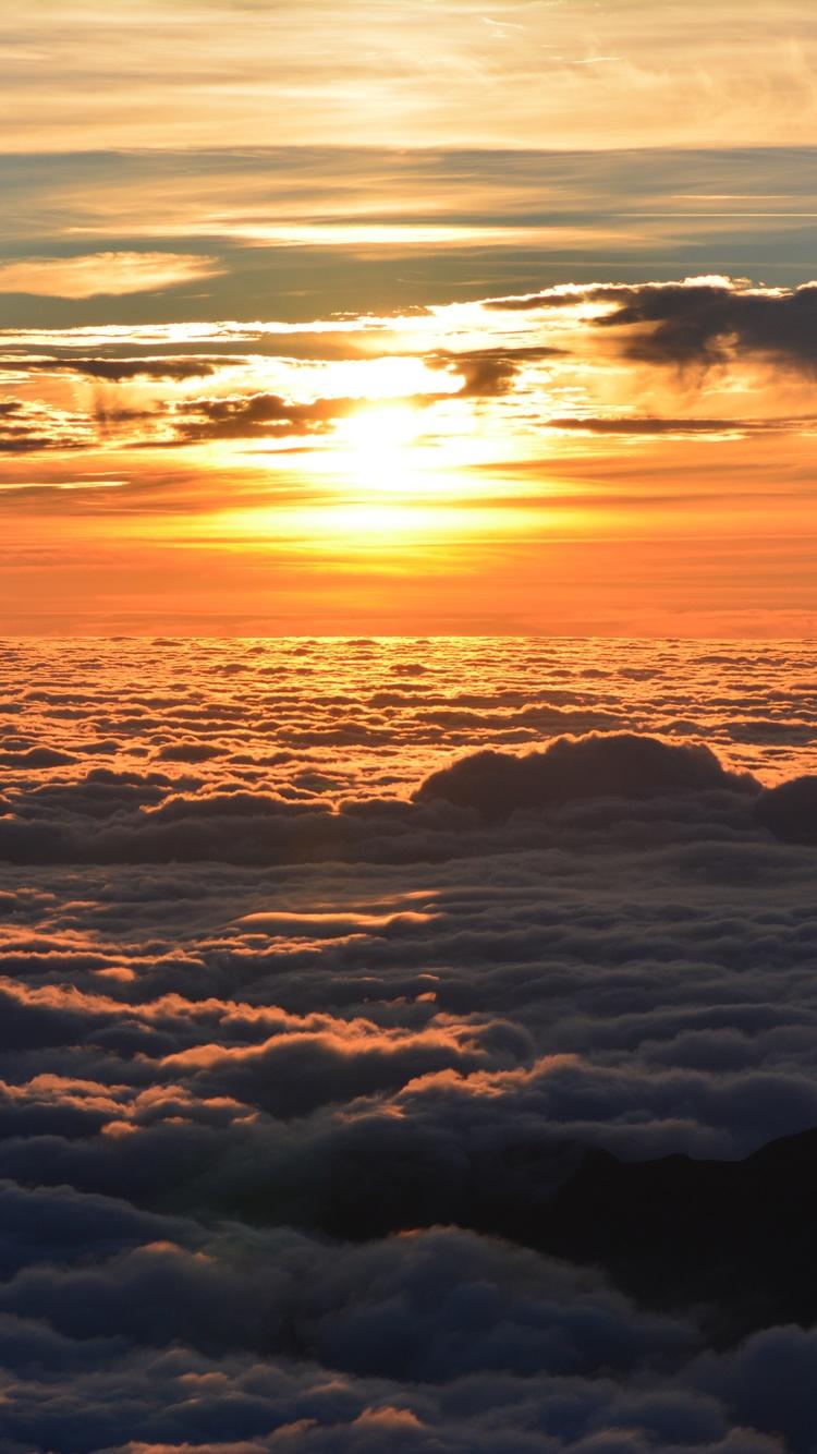 sea-of-clouds-sunset-jk.jpg