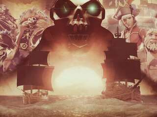 sea-of-thieves-4k-game-xj.jpg