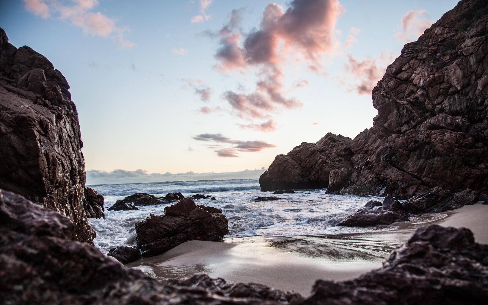 sea-rocks-5k-35.jpg
