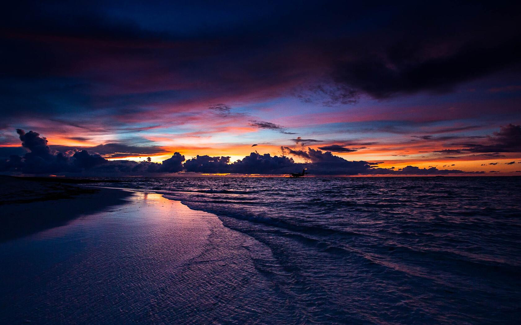 sea-shore-sunset-bk.jpg