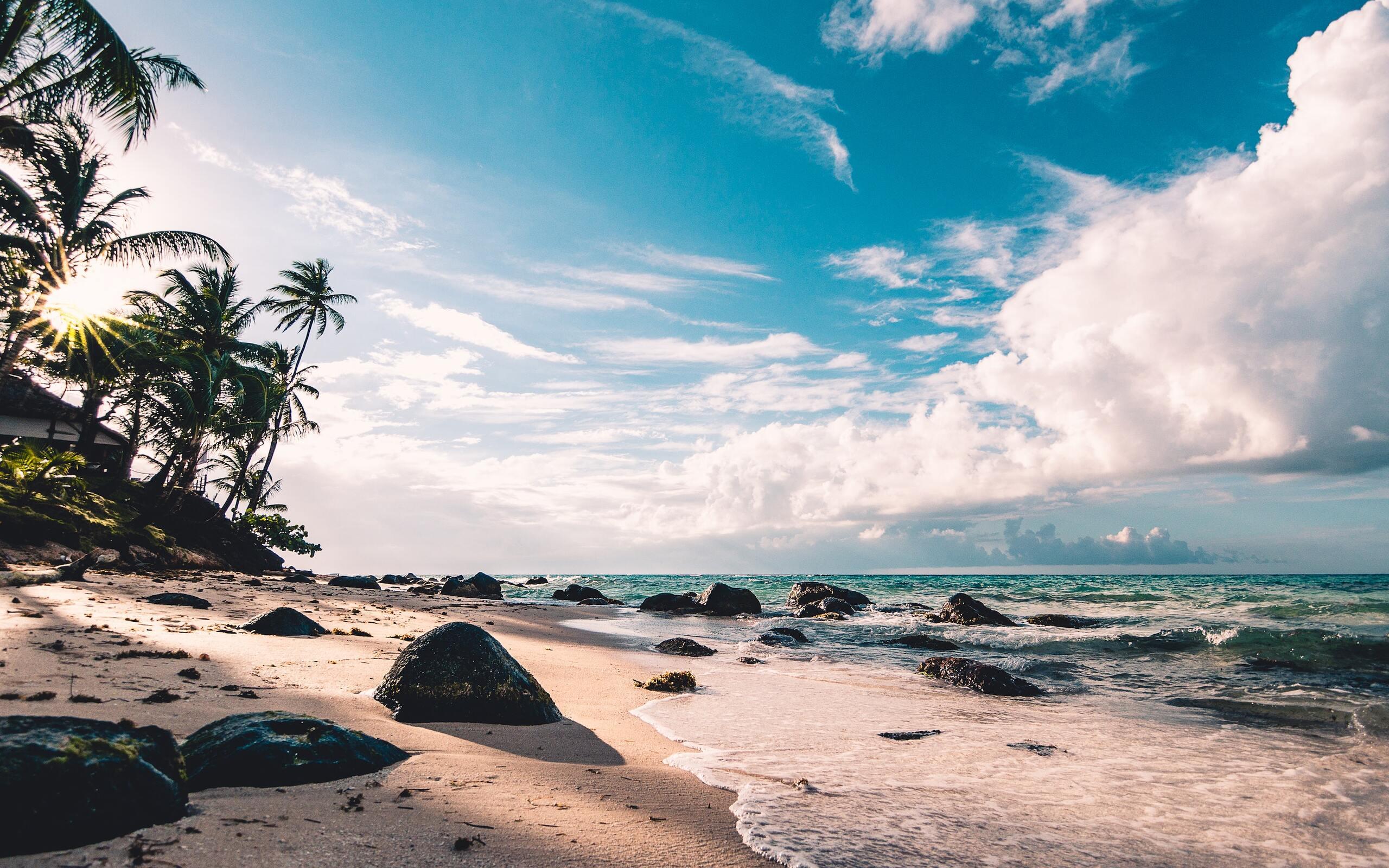 sea-side-beach-0e.jpg