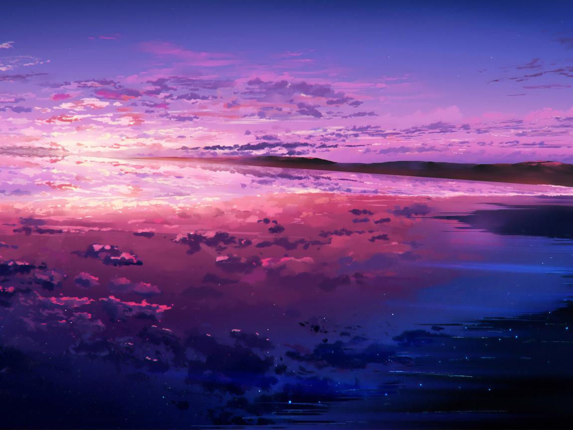 sea-sky-clouds-illustration-4k-fw.jpg