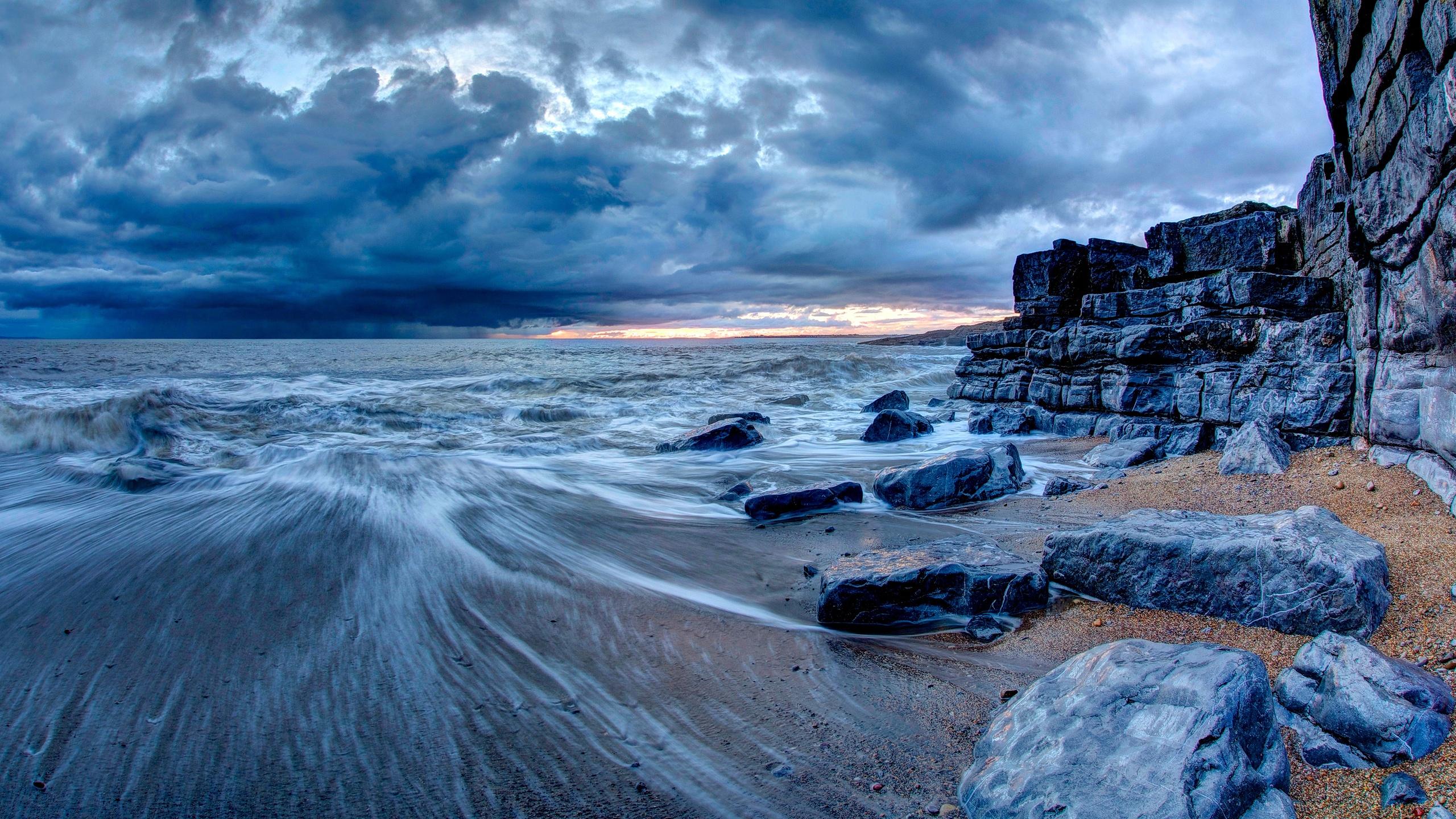 sea-water-rocks-clouds-long-exposure-4k-0u.jpg