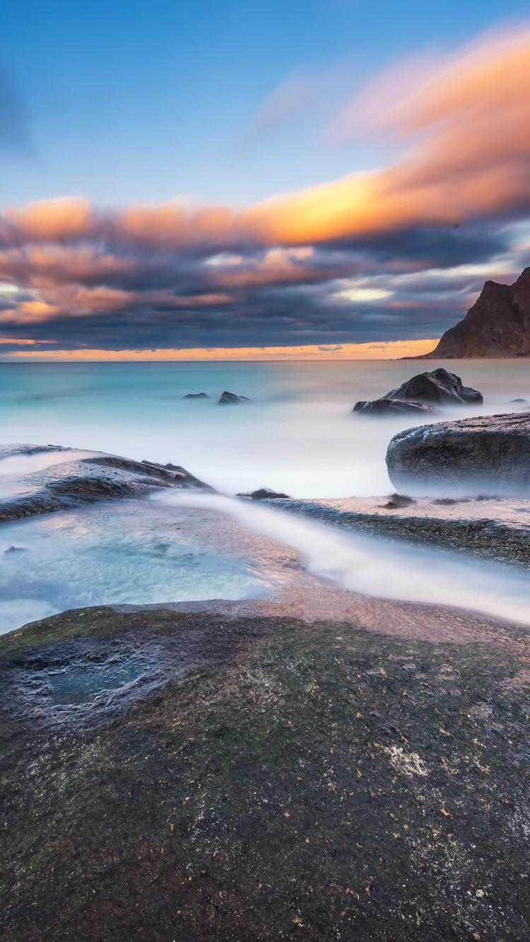 seascape-clouds-nature-sky-4k-9r.jpg