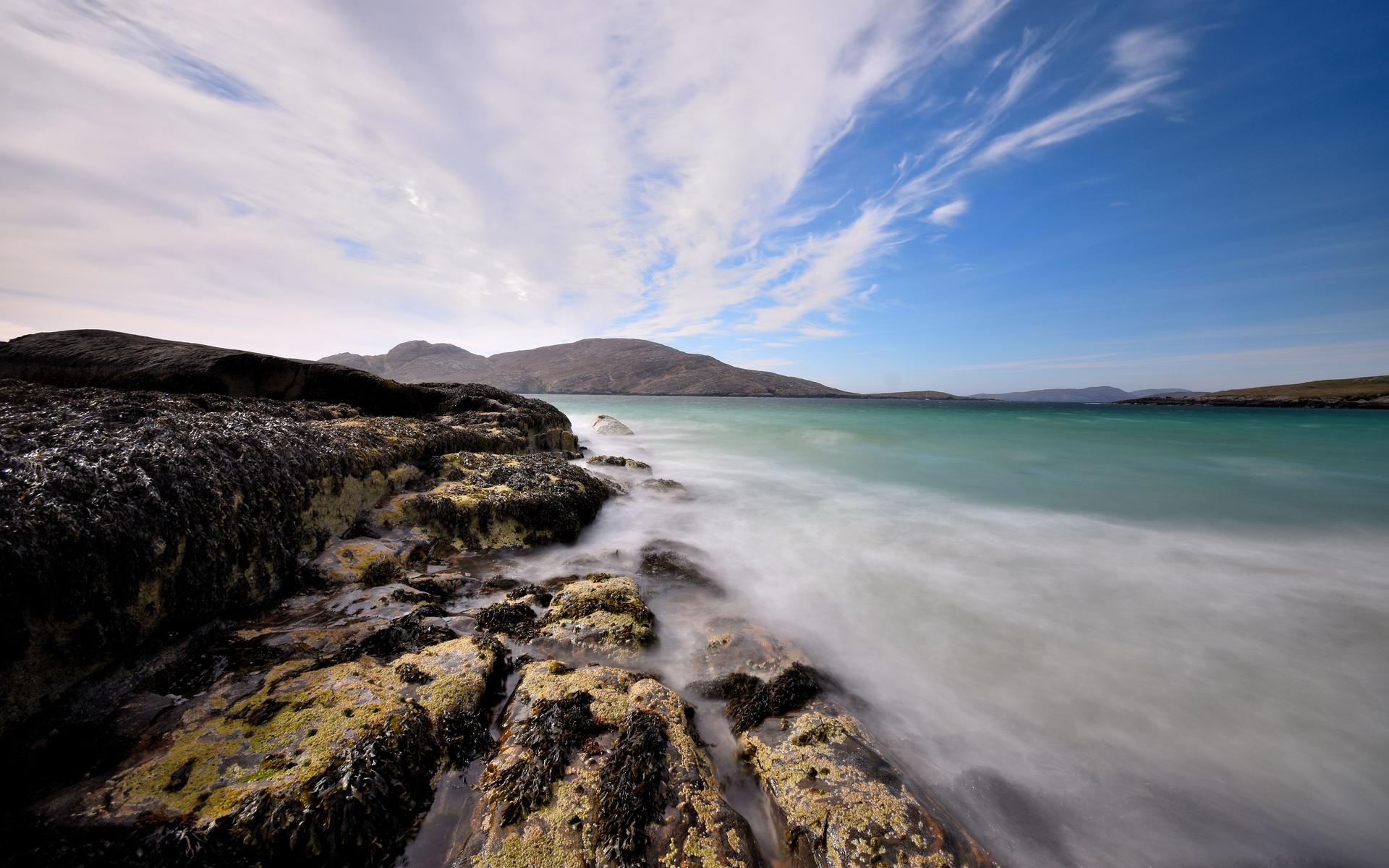 seascape-front-scenery-blue-rocks-5k-2n.jpg