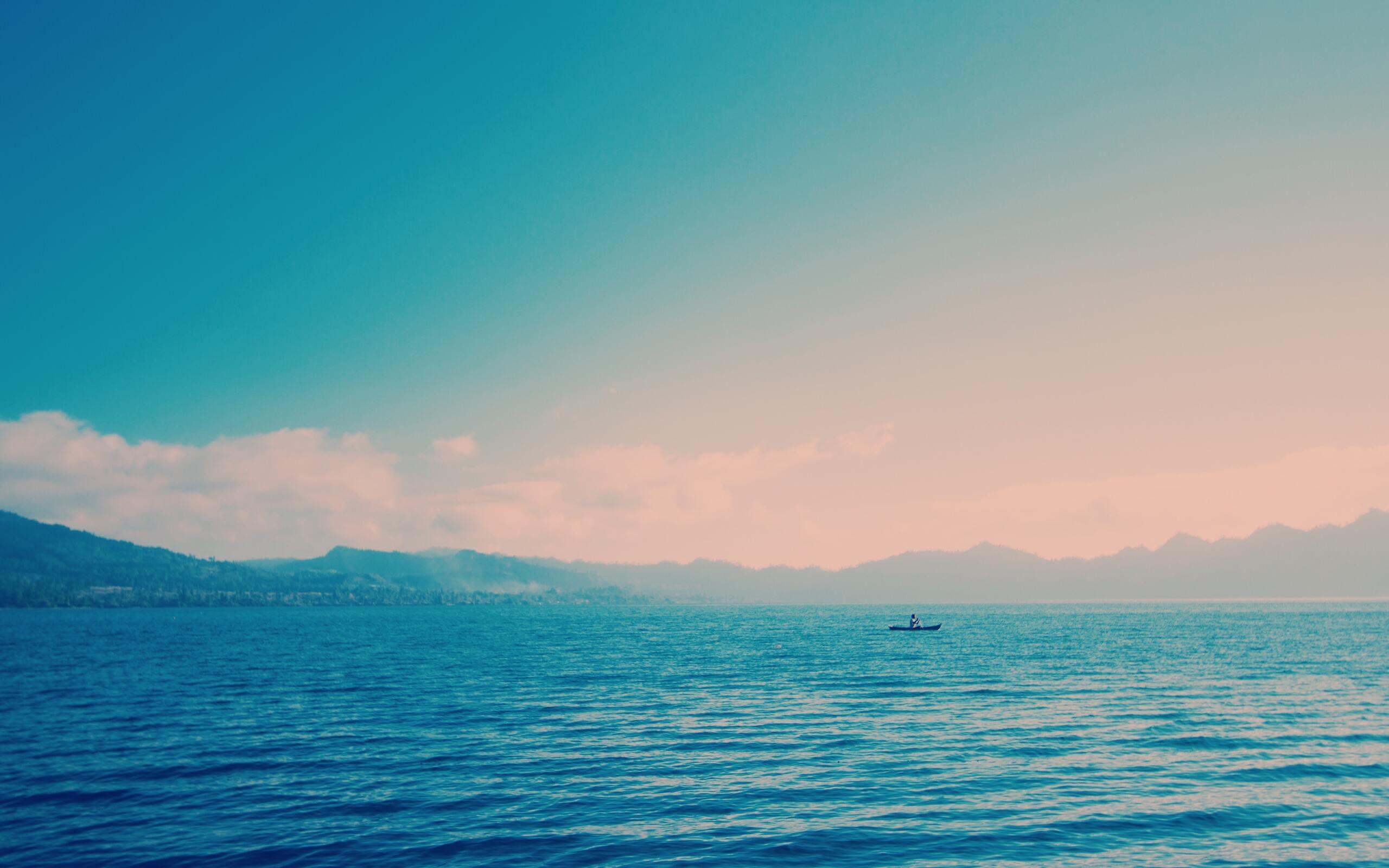 seascape-sky-water-waves-j2.jpg