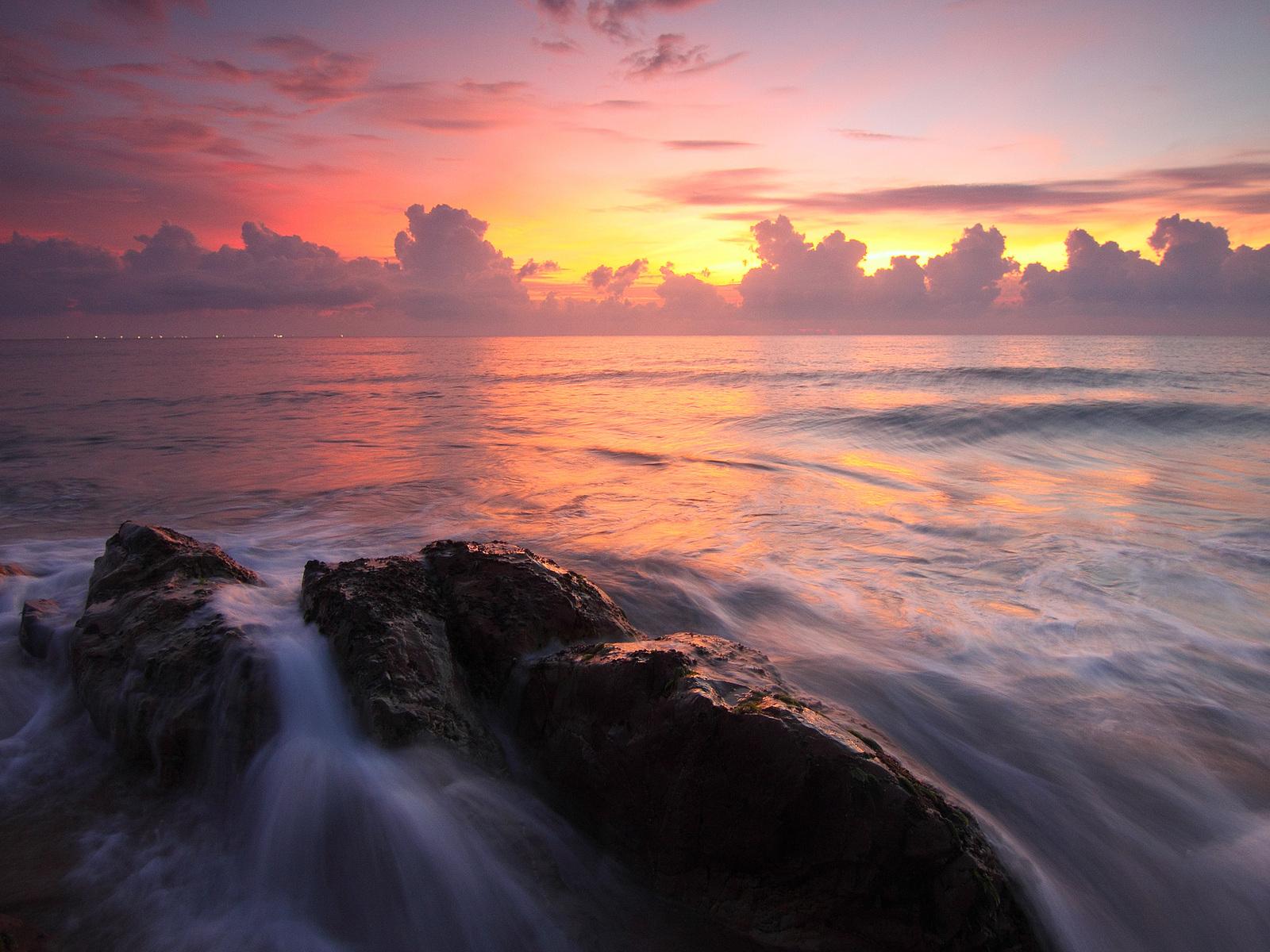 seascape-sunset-water-rocks-ocean-0j.jpg