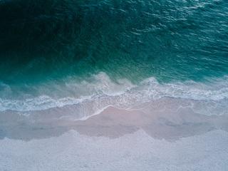 seashore-top-view-beach-4k-gv.jpg