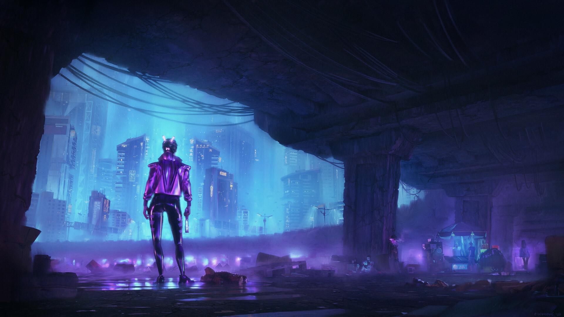 second-life-neon-nights-4k-xt.jpg