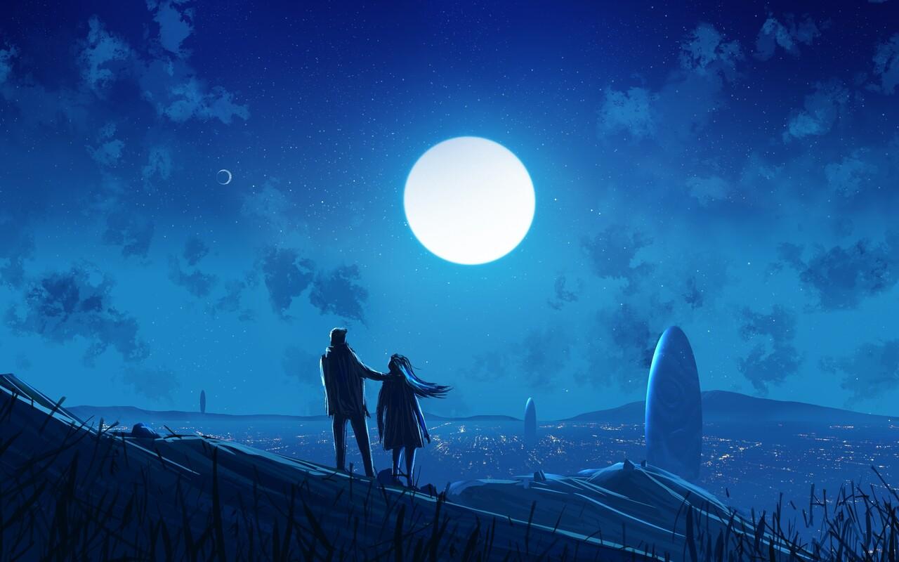 seeking-blue-couple-4k-1s.jpg