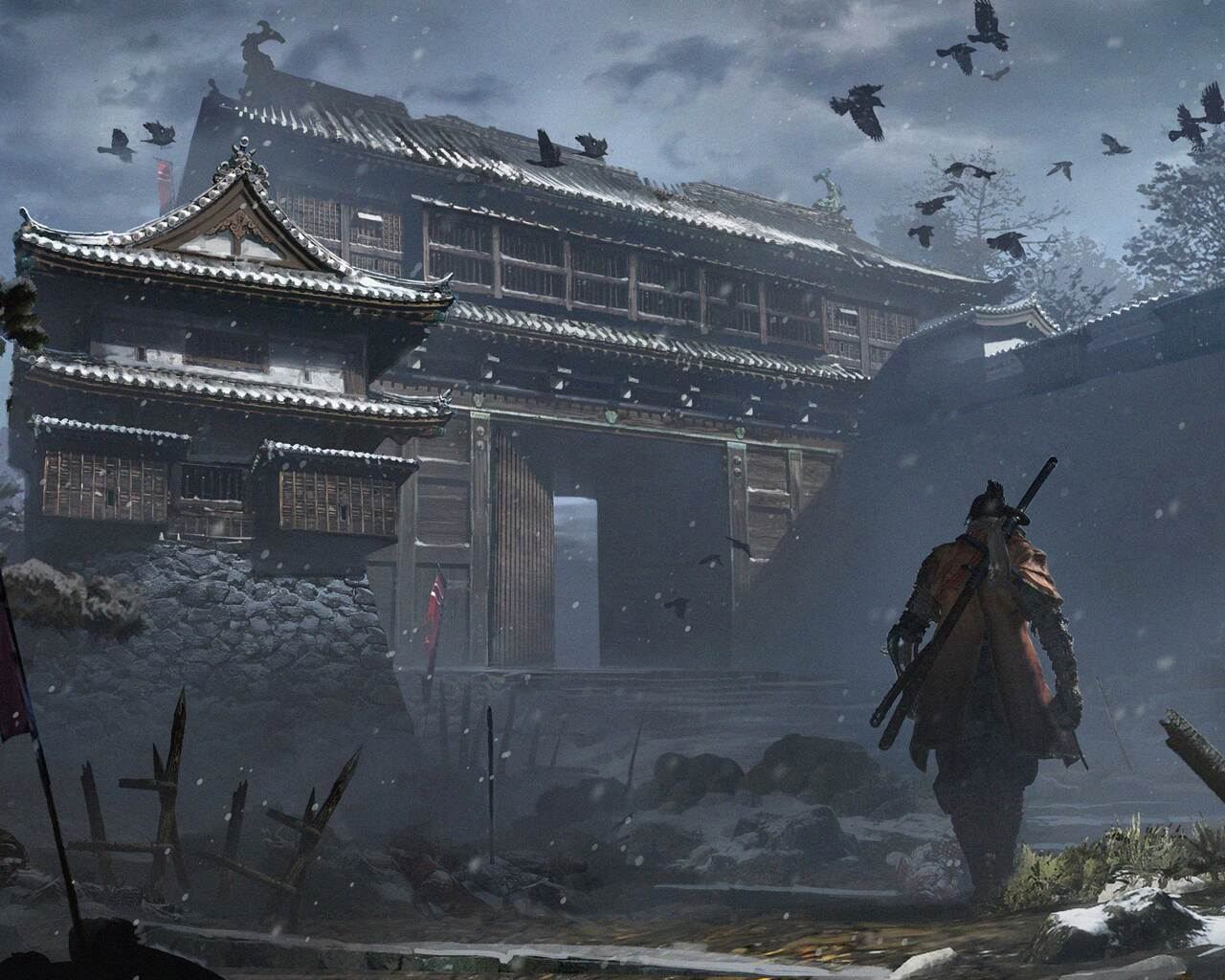 sekiro-shadows-die-twice-game-official-artwork-5k-7p.jpg