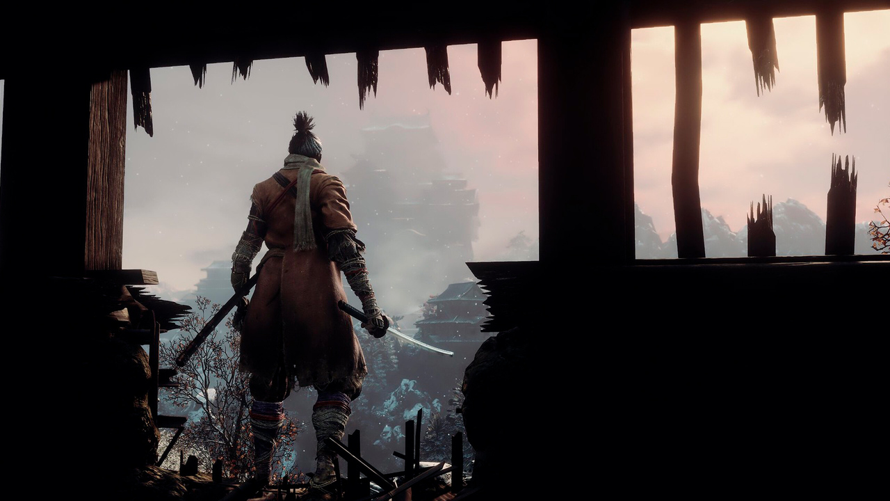 sekiro-shadows-die-twice-game-xb.jpg